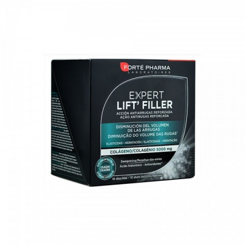 forte-pharma-expert-lift-filler