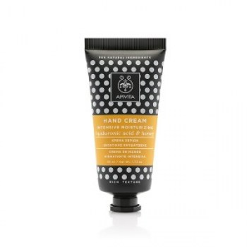 10-10-20-126_hand_cream_honey_50ml01