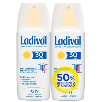 450_ladival-duplo-pieles-sensibles-fps-30-150ml