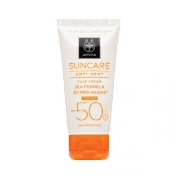 600x600px_sncr_face_products-anti_spot_spf50_tinted