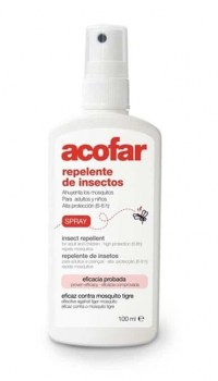 acofar-repelente-de-insectos-spray-100-ml