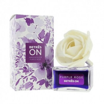 betres-on-ambientador-purple-rose-90ml