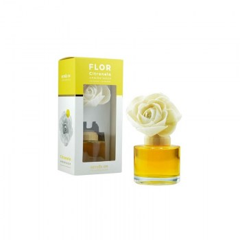 betres-on-flor-ambientador-citronela-90ml