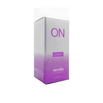 betres-on-perfume-candy-for-her-100ml