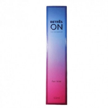 betres-on-perfume-energy-for-him-53ml