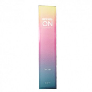 betres-on-perfume-style-for-her-53ml41