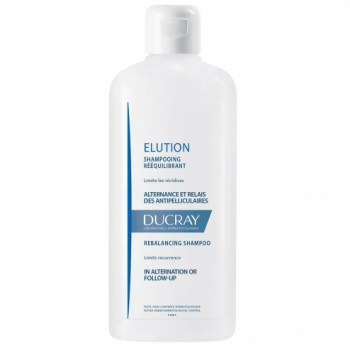 ducray-elution-shampooing-reequilibrant-200ml_2