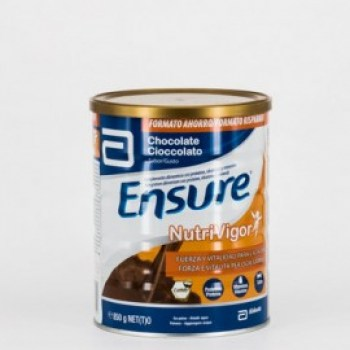 ensure-nutrivigor-chocolate-850g