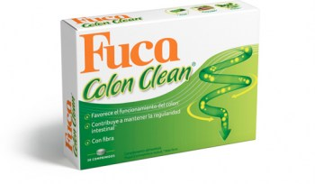 fuca-coon-clean-box-home