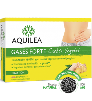 gases-forte-3