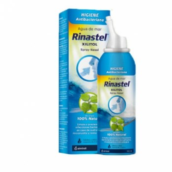 rinastel-xilitol-spray-nasal-100-ml