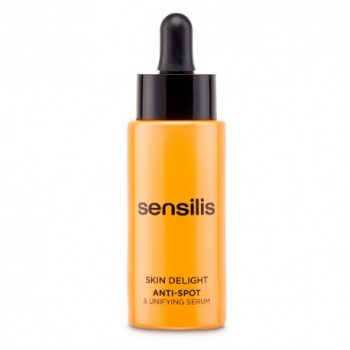 sensilis-skin-delight-serum-30ml