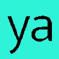 yafarma