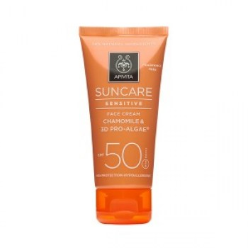 600x600px_sncr_face_products_sensitive_spf50_1