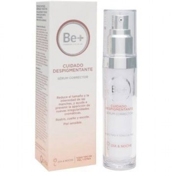 be despigm serum 30 ml