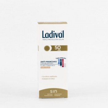 ladival-anti-manchas-toque-seco-spf50-con-color